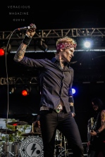 buckcherry-1_fotor