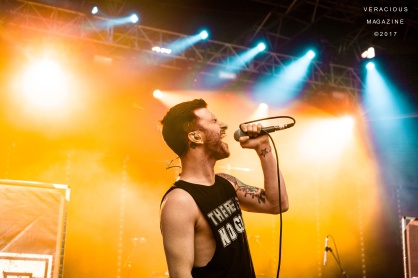 1-behind-crimson-eyes-alexisonfire-riverstage-brisbane-australia-21-01-17-45