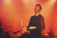 The Drums(10)