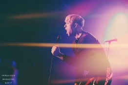 The Drums(5)