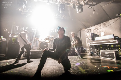 7 The Word Alive