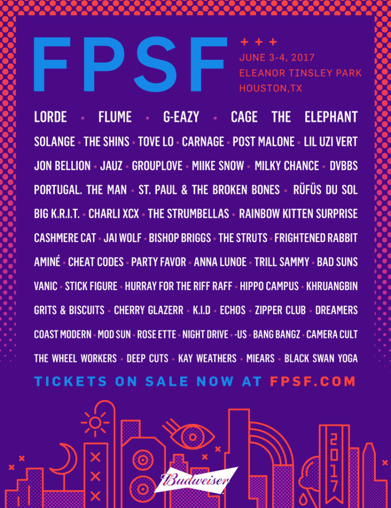 fpsf17-website-lineup-poster52.png