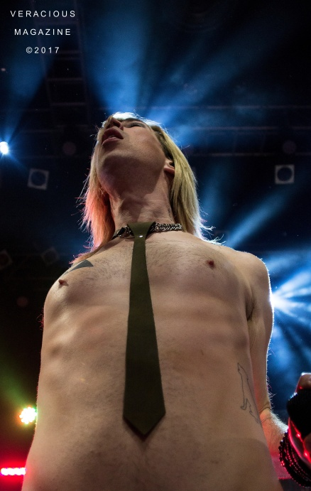 marianastrench (11)