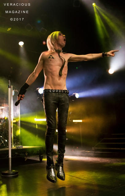 marianastrench (5)
