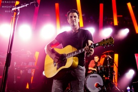 Pete Murray - Camacho Tour - The Tivoli - Brisbane, Australia - 14.07.17 60