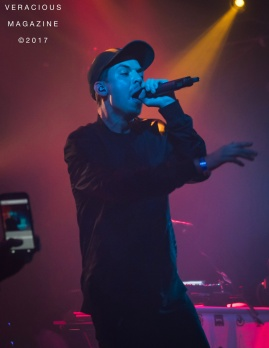 GRIEVES 2