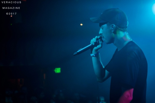 GRIEVES 3