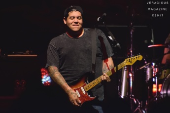 Sublime with Rome 10