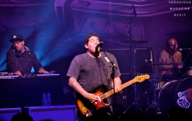 Sublime with Rome 4