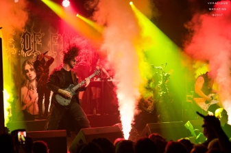 cradle of filth 5