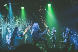 cradle of filth 6