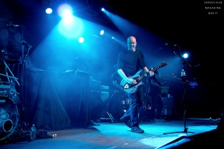Devin Townsend Project_112