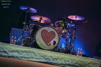 First Aid Kit at Fox Theater, Oakland - by Robert Alleyne-02