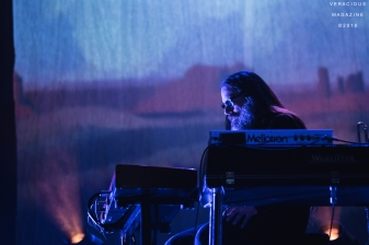 First Aid Kit at Fox Theater, Oakland - by Robert Alleyne-09