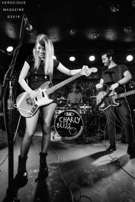 Charly Bliss_2