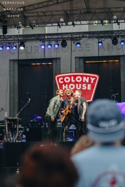 LOTG_ColonyHouse21