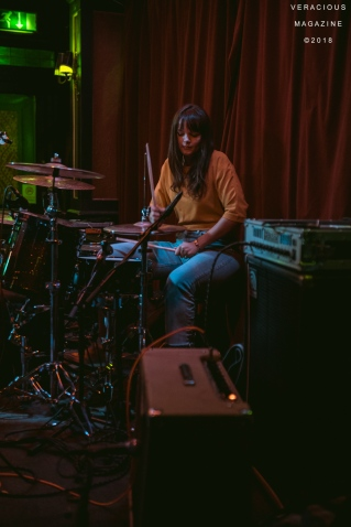 Pynch, at The Monarch, London by Robert Alleyne-12