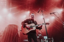 williamryankey_HOBchicago2