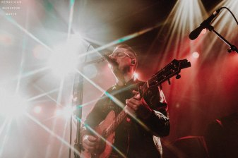 williamryankey_HOBchicago3