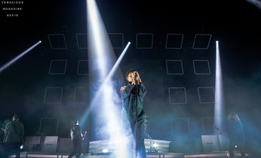 Nothing but thieves - ally pally - 23-11-18 - dan landsburgh-7