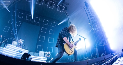 Nothing but thieves - ally pally - 23-11-18 - dan landsburgh-8