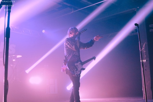 Waterparks-02