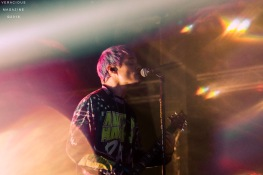 Waterparks-05