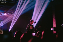 Waterparks-07