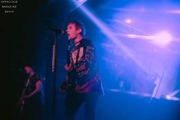 Waterparks-10